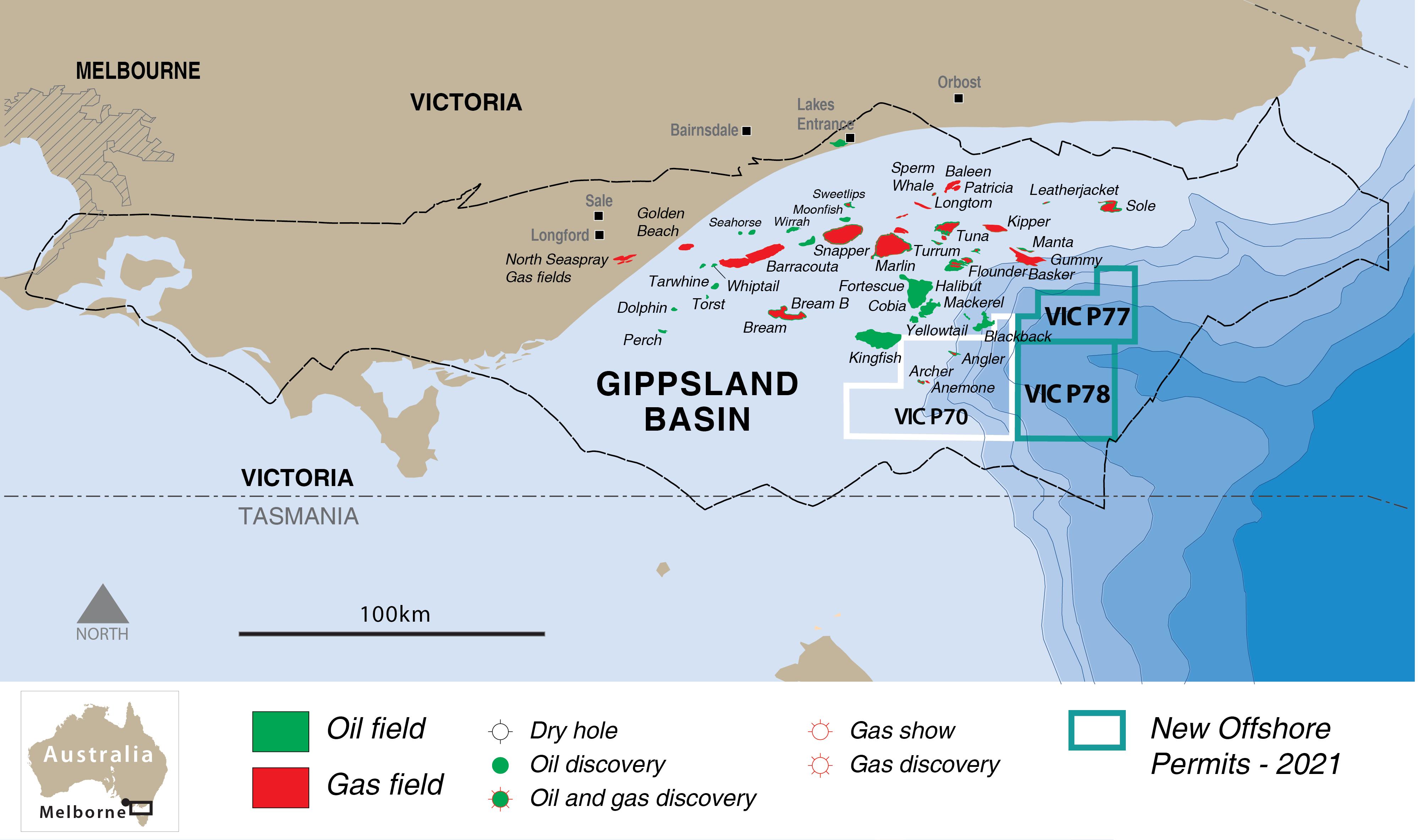 gippsland_basin_map