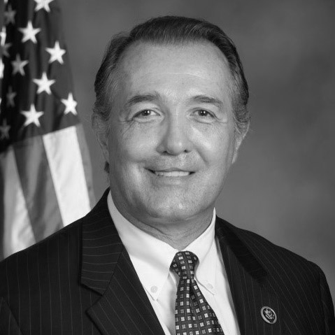 Trent Franks, Founder, Chairman